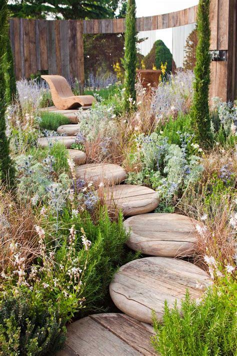 sustainable landscape design landscape design process design brief concept design final plans handover rubi