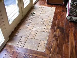 Floor hardwood floors kansas city acme hardwood floors for Wood floor refinishing kansas city