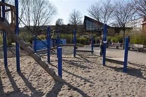 Parks In Hannover : spielplatz vahrenwalder park in hannover vahrenwald ~ Orissabook.com Haus und Dekorationen