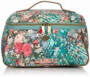 Oilily Beauty Case : oilily summer blossom beautycase l ~ Orissabook.com Haus und Dekorationen
