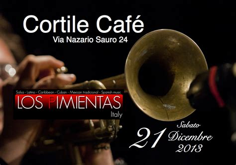 Cortile Cafè Bologna by Verso Il Natale Al Cortile Caf 233 Bologna Da Vivere