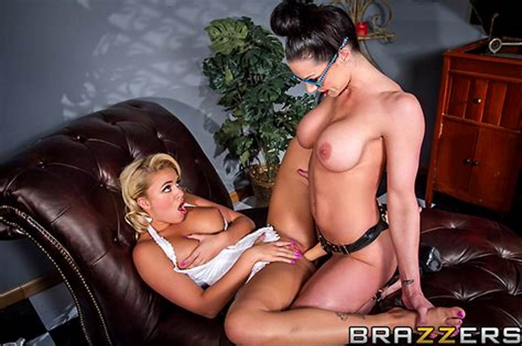 #Fucking #At #The #Photoshoot #Starring #Kendra #Lust #Alexis