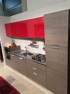 Cucina Berloni Modello Sunny Cucine a prezzi scontati