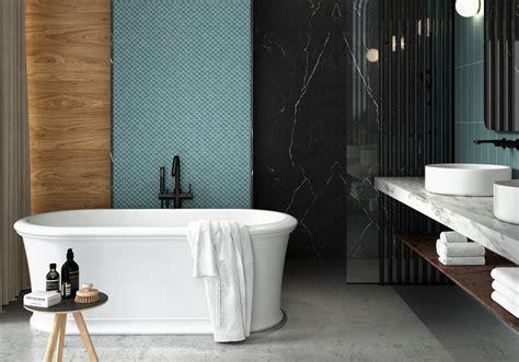 Deco Salle De Bain Design 35 salles de bains design d 233 coration