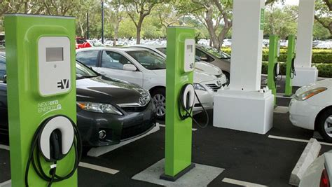 seattle charging stations ecotality blames
