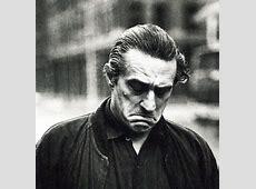 211 best Robert de Niro in b&w images on Pinterest