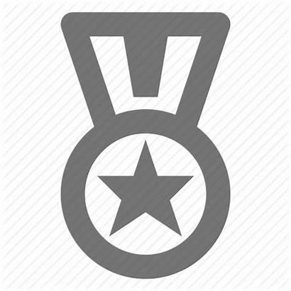Rewards Icon Reward Badge Achievement Medal Winner