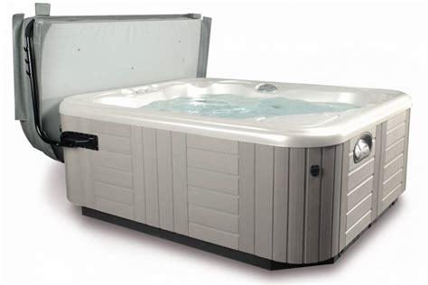vente d accessoires de spas 224 crest ou 224 die elite piscine