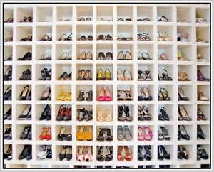 kitchen cabinet door design ideas ikea shoe organizer home design ideas