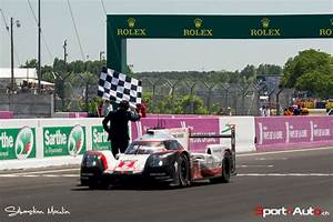 Mandataire Auto Le Mans : 19th overall win in dramatic final phase at le mans ~ Dailycaller-alerts.com Idées de Décoration
