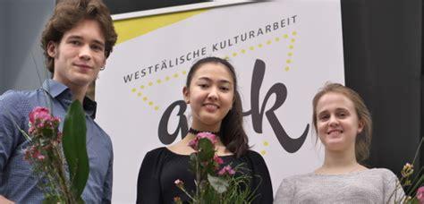 förderung solaranlage 2017 klassik gwk musikpreistr 228 ger 2017 stehen