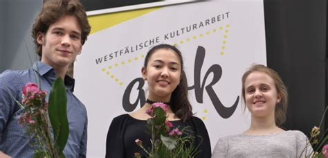 förderung photovoltaik 2017 klassik gwk musikpreistr 228 ger 2017 stehen