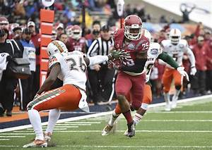 Four positions where WSU coaches will have toughest ...