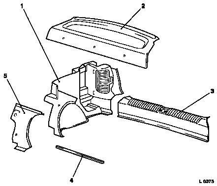 Monte Carlo Wiring Diagram Source