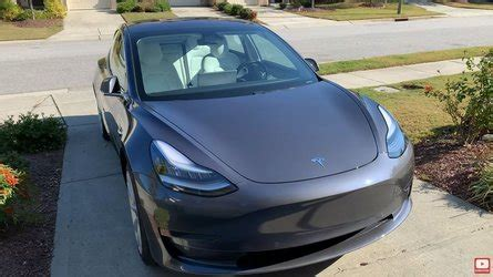 View Tesla 3 Total Cost Of Ownership Pics