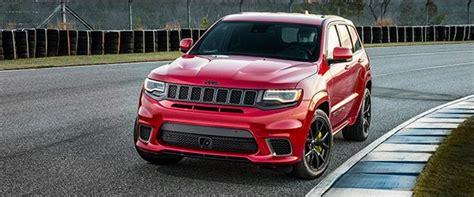 Officieel  Ee  Jeep Ee    Ee  Grand Ee    Ee  Cherokee Ee   Pk  Nm
