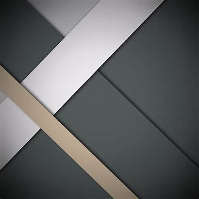Material Modern Wallpapers Papers Direct
