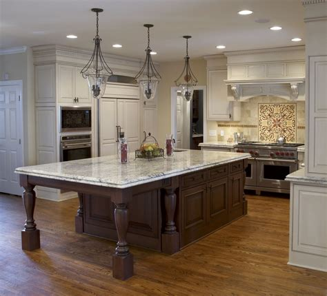 european design kitchens the world european kitchen design in chapel hill cks 3608
