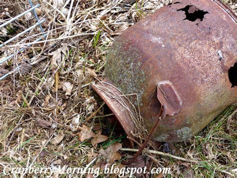 bucket barn rusty barns wisconsin stuff milker