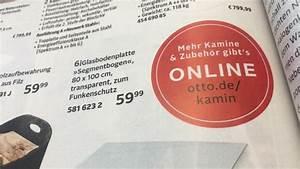 Otto Katalog Online Blättern : otto katalog eine ikone des deutschen handels stirbt ~ Buech-reservation.com Haus und Dekorationen