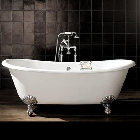 vasche da bagno in ghisa vasca in ghisa modello admiral di 172x79 cm