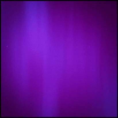 Background Loop Abstract Trippy Purple Animated Violet