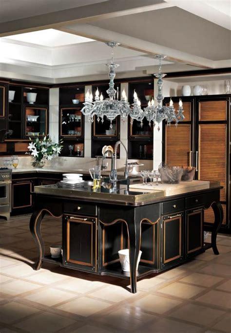 id d o bureau maison idee deco bureau maison 8 id233e de cuisine design par
