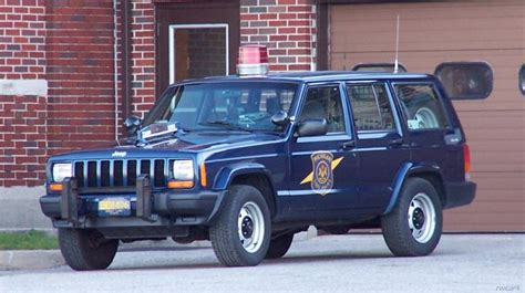 police jeep cherokee cherokee police vehicles jeep cherokee forum