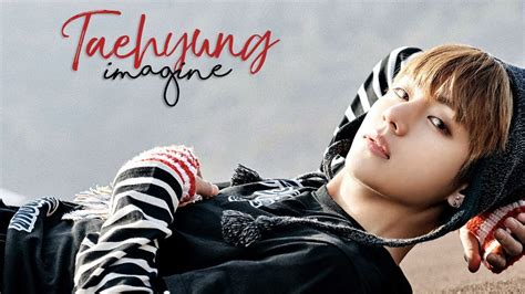 taehyung 2 bts imagine