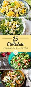 Sommerliche Salate Zum Grillen : 20 salate zum grillen die nach sommer schmecken rezepte salate zum grillen und grillsalate ~ A.2002-acura-tl-radio.info Haus und Dekorationen