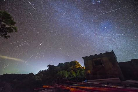 live of perseid meteor shower perseid meteor shower 2018 how to the meteor shower