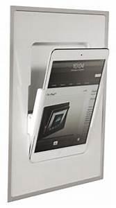 Ipad Iphone Ladestation : siblik jedem ipad seine sichere aufbe wahrungs und ladestation baudatenbank at ~ Sanjose-hotels-ca.com Haus und Dekorationen