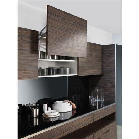 caisson de cuisine sans porte caisson de cuisine sans porte finest caissons de cuisine