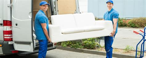 Easy Furniture Delivery