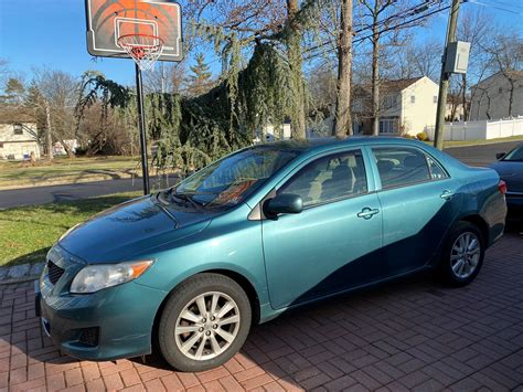 We did not find results for: 2009 Corolla, Used Toyota Corolla Cars in Edison - AD 1305246