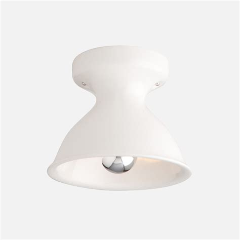 Electric Kitchen Ceiling Lights by Alabax Large Light Schoolhouse Electric Lighting 및