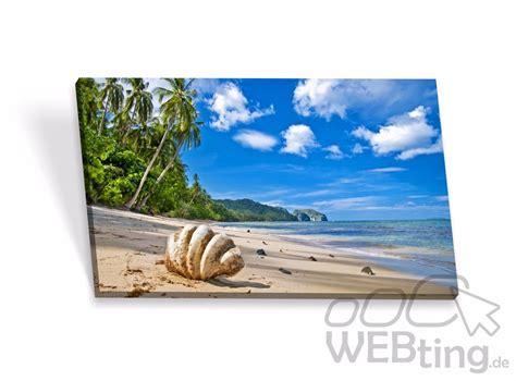 bilder auf keilrahmen leinwandbilder keilrahmenbilder keilrahmen bilder strand