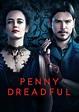 Penny Dreadful   TV fanart   fanart.tv