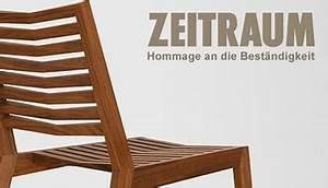 Natura Möbel Werksverkauf : zeitraum m bel outlet einrichtung g nstig kaufen ~ Orissabook.com Haus und Dekorationen