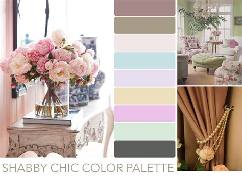 shabby chic colours know the style shabby chic interior much with sabia