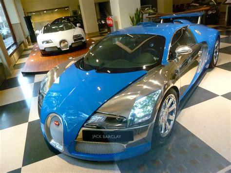 Bugatti Veyron Colors by Bugatti Veyron Best Color Scheme