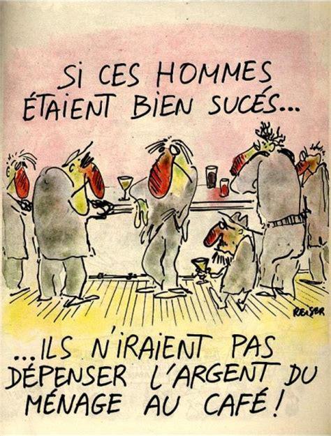 si e dessinateur reiser le dessinateur français le plus corrosif des