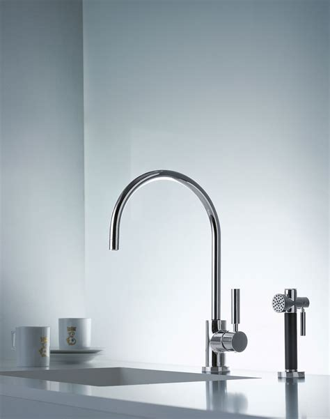 dornbracht tara classic dornbracht tara classic with handspray wyckoff sink and