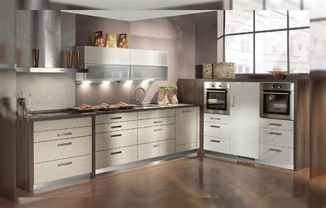 cuisine et plaisir louis cuisine equipe le plaisir d une cuisine quip e et