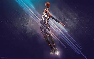 1000+ images about Paul George on Pinterest