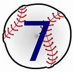 Baseball Svg Icon Clipart Clip 1024 Px