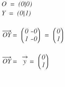 Richtungsvektor Berechnen : vektoren winkel zwischen vektor a und koordinatenachsen ~ Themetempest.com Abrechnung