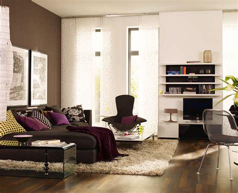 Schöne Wandfarben Fürs Wohnzimmer