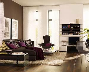 Schöne Wohnzimmer Farben : sch ne wandfarben f rs wohnzimmer ~ Bigdaddyawards.com Haus und Dekorationen