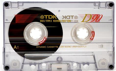 c30 cassette c30 c60 c90 go farewell then trusty cassettes